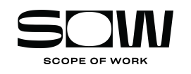 SOW_LogoLockup-black