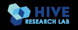 HRL logo - standard